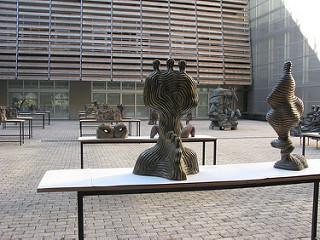 Musée Benaki Athènes