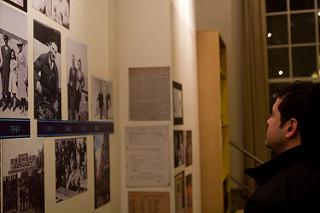 Maison Anne Frank Amsterdam