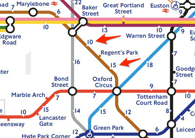 exemple-distance-station-metro-londres