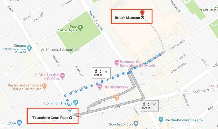 plan-metro-londres-british-museum