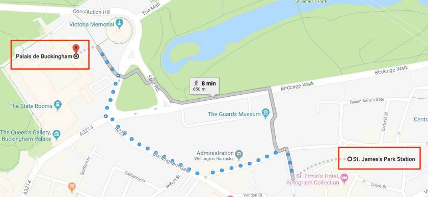 plan-metro-londres-buckingham-palace