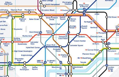 plan-metro-londres-centre