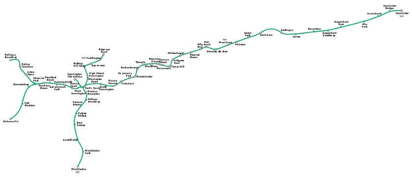 plan-metro-londres-district-line