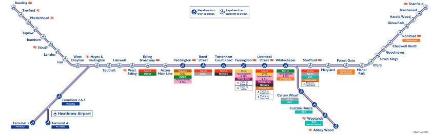plan-metro-londres-elizabeth-line