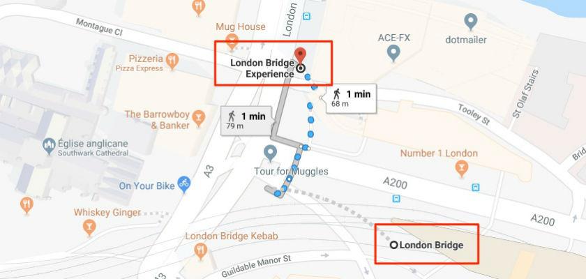 plan-metro-londres-london-bridge-experience
