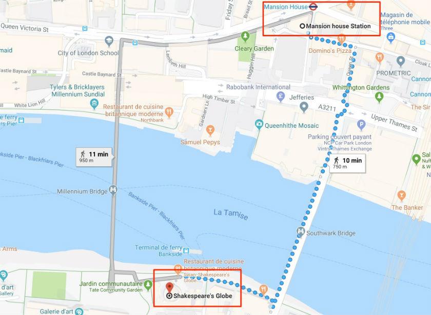 plan-metro-londres-shakespeare-globe-theatre
