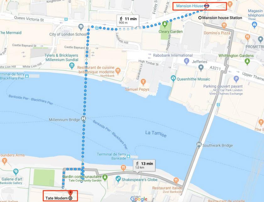 plan-metro-londres-tate-modern