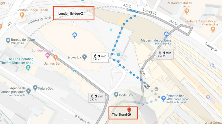 plan-metro-londres-the-shard
