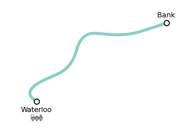 plan-metro-londres-waterloo-line