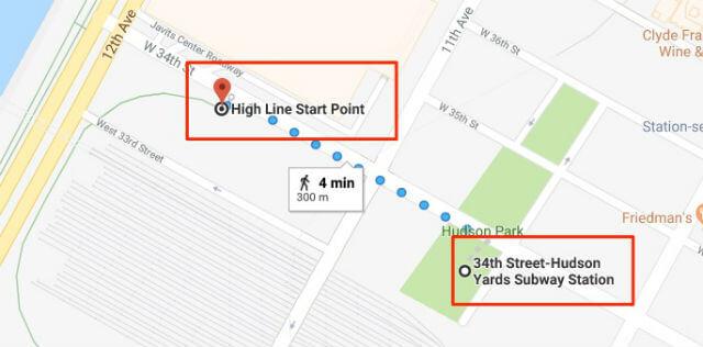 plan-metro-new-york-high-line