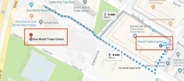 plan-metro-new-york-one-world-trade-center